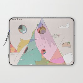Mt.1 Laptop Sleeve