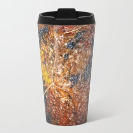 Progression Travel Mug