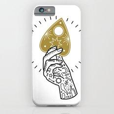 Question iPhone 6 Slim Case