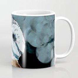 Owl of the night Coffee Mug