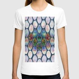 DREAM SCALES T-shirt