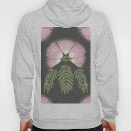 Mimosa Hoody