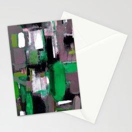 Market Street Stationery Cards