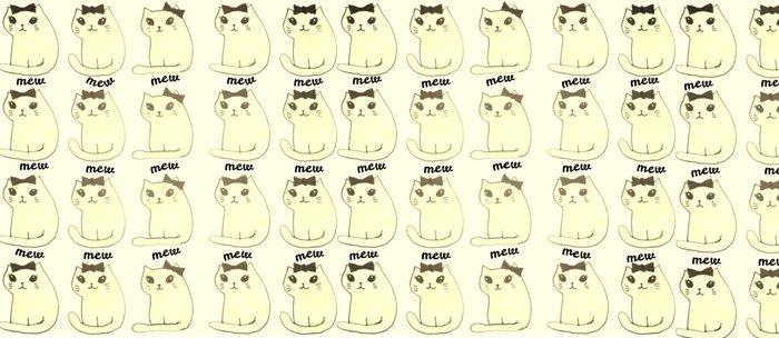 cats-171 Coffee Mug