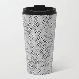 Crossover Travel Mug