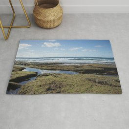 Perfect Day Rug