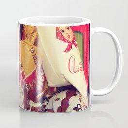brighton memories Coffee Mug