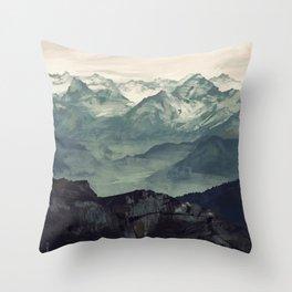 dorm room throw pillows society6