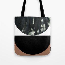 Quintessence Tote Bag