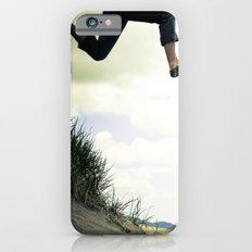 jump. iPhone 6s Slim Case