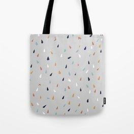 Hobgoblin Tote Bag