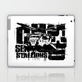 CH-53 Sea Stallion Laptop & iPad Skin