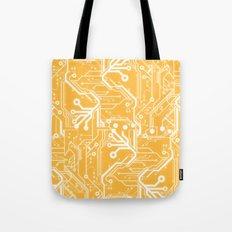 Phalanx  Tote Bag