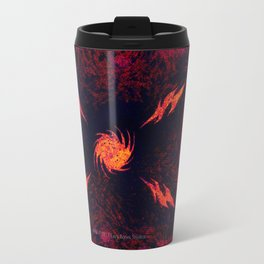 MING - 039 Travel Mug