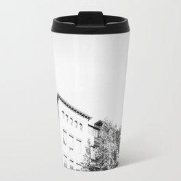 At School Travel Mug