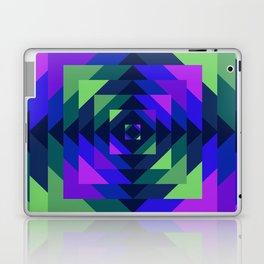 Bayer I Laptop & iPad Skin