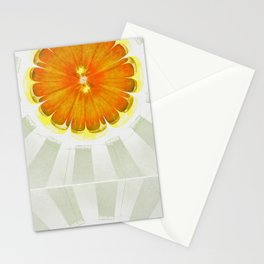Apocopation Concord Flowers  ID:16165-104553-87970 Stationery Cards