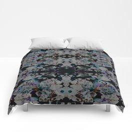 stark// Comforters