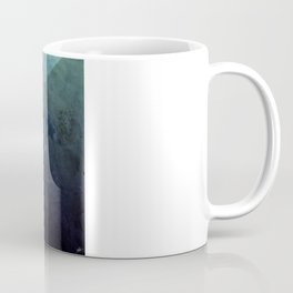 Everett's Whale Coffee Mug