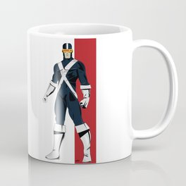 Cyclops Coffee Mug