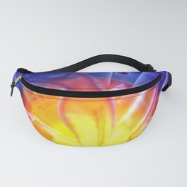 Life's Dream Fanny Pack