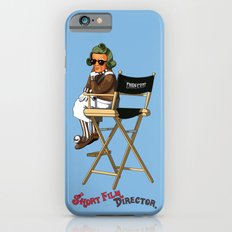 Short Film Director iPhone 6s Slim Case