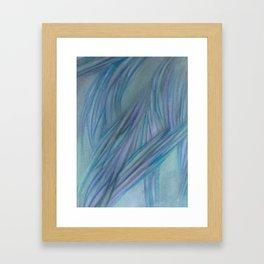 Cityscape 1 Framed Art Print