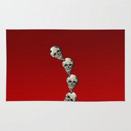 Skully Rug