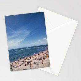 La Barceloneta Stationery Cards