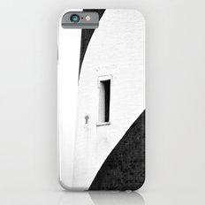 Hatteras iPhone 6s Slim Case