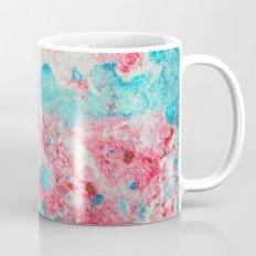 jeu de couleur Mug