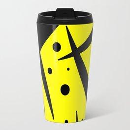 Chappy Travel Mug