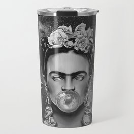 Frida Space Travel Mug
