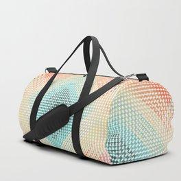 Punktoj Duffle Bag