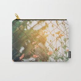 Art Piece by priyash vasava Carry-All Pouch