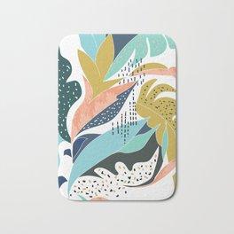 Art & Soul Bath Mat