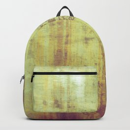 Grunge Texture 11 - Rusted Backpack