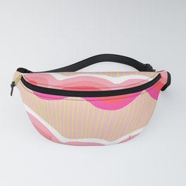 cora Fanny Pack
