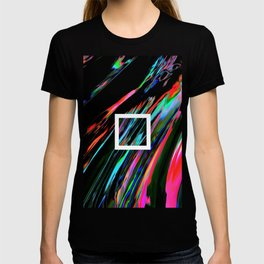 Ivi T-shirt