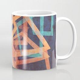 Figur flow Coffee Mug