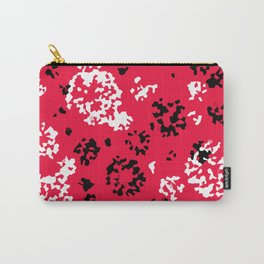 Ebira Carry-All Pouch