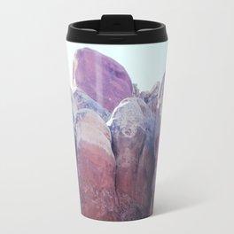 Arches National Park 2 Travel Mug