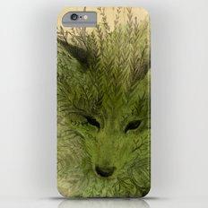 A Spirit Slim Case iPhone 6s Plus