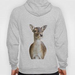 Hello deer! Hoody