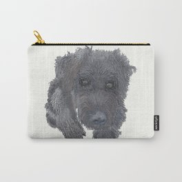 Schnoodle Carry-All Pouch