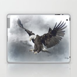 Eagle Spirit Laptop & iPad Skin