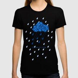 When It's Rain T-shirt
