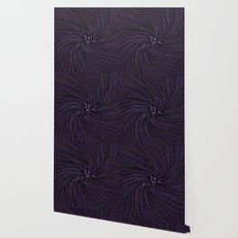 Purple daze 21 Wallpaper
