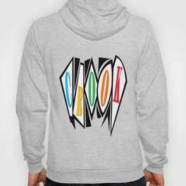 CROOK 2 Hoody