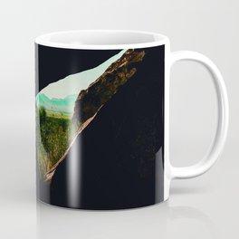 Sarnoso Coffee Mug